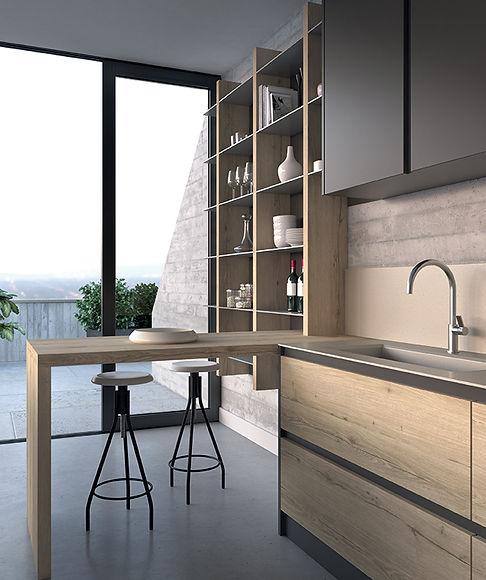 Cucina Rovere Zoldo.jpg
