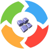 Workflows - automate your business processes