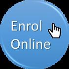 Enrol Online.png