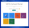 VET in Schools Portal - peace of mind management of VET students