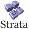 STRATA Release 4.1 out now!