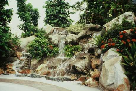 Holiday Villa - Malaysia