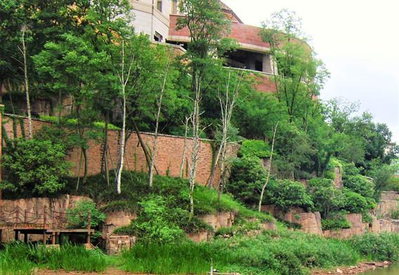 Luxetown - Chengdu China