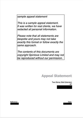 appeal statement cover.jpg