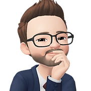 ZEPETO_-8586303395783309908.png