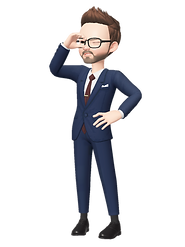 ZEPETO_-8586303398457631958.png