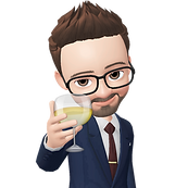 ZEPETO_-8586303392327839758.png