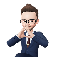 ZEPETO_-8586303399127340418.png