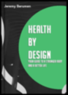 book cover png health by design.jpg