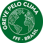Greve Pelo Clima PNG.png