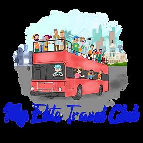 My Elite Travel Club.png