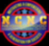 NCNC_d0d.png