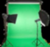 Green-Screen.png