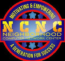 NCNC_d0d_edited.png
