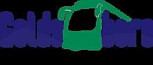 final gbc-logo.png