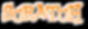 1200px-Scratch_Logo.svg.png