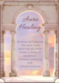 AURA HEALING.png