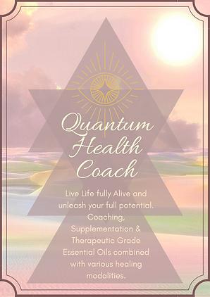 Quantum Health Coach.png