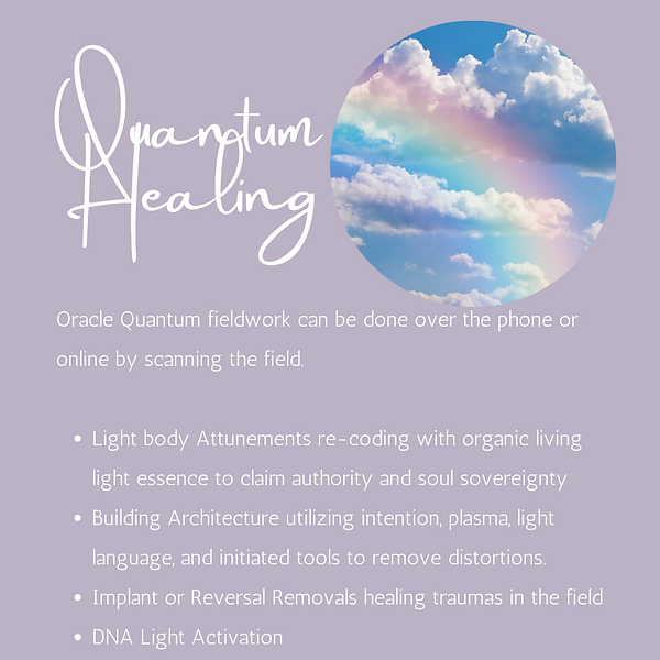 quantum healing.png