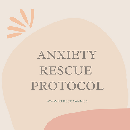 ANXIETY RESUE PROTOCOL.png
