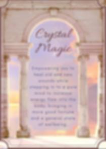 CRUSTAL MAGICK.png