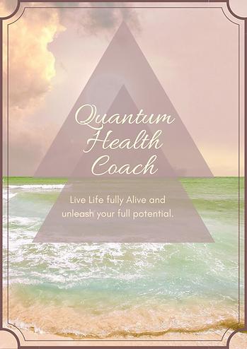 Quantu Health Coach.png