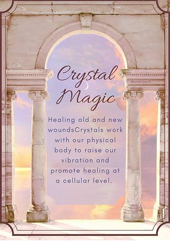 Crystal Magic.png