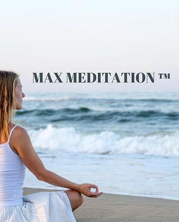 max%20meditation%20tm_edited.jpg