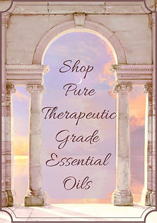 SHOP THERAPEUTIC GRADE ESSENTIAL OILS.jp