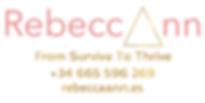 Rebecca Signature July 2020.png