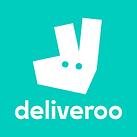 deliveroo.png