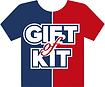 gift of kit.png