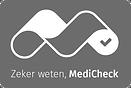 MediCheck_grey.png