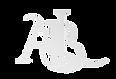 Altabeauty%2520logo%2520Png_edited_edite