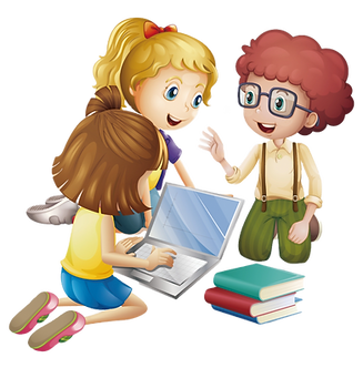 133-1333723_student-cartoon-learning-edu