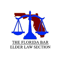 Elder%20Law%20Section%20logo_edited.png