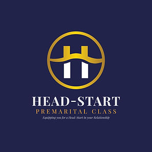 head start-01 (1) logo.jpg