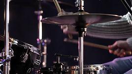 playing drums upclose.jpg