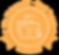Wix-allstar-badgePNG.png