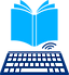 logo_4_favicon.png
