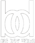 bd logo.webp