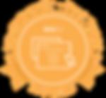 Wix-allstar-badgePNG.webp