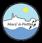 Logo Mars' à Pattes.png