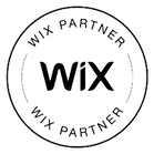 Wix Partner Badge.webp