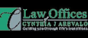 law logo.webp