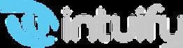 Intuify Brand Logos.webp