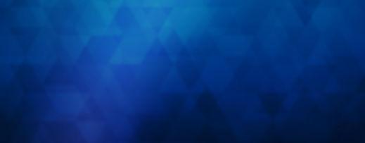 REACH-Header-Blue-Background.jpg