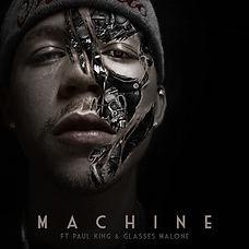 Machine Artwork.jpg