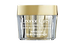 LEONOR%20GREYHL-%20Masque%20Quinessence-