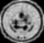 RPPTL%20LOGO_edited.png